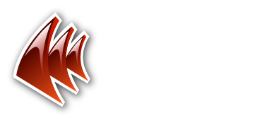 BWI Hotels